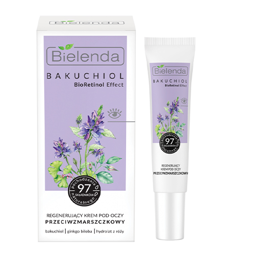 Largest selection of Bielenda Products.