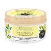Best natural body care cosmetics.