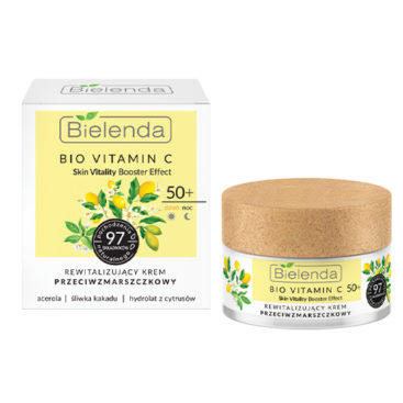 Best polish brands of skincare products UK.