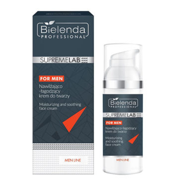 Best professional beauty creams for men.Exceptional Quality Cosmetics for men.