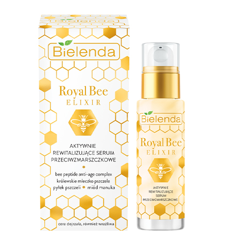 Best anti-ageing natural skin care products.Sensitive skin.