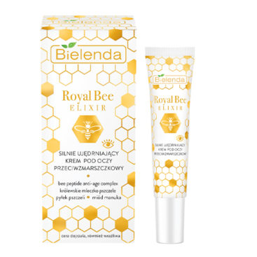 Best skin care products with manuka honey.