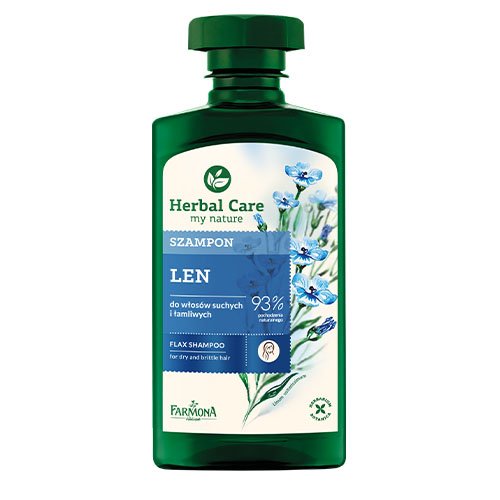 Best herbal hair products.Natural hair products.