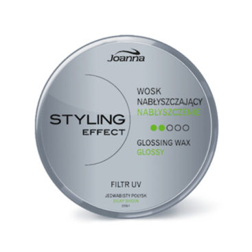 Affordable hair styling product.Best hair styling product.
