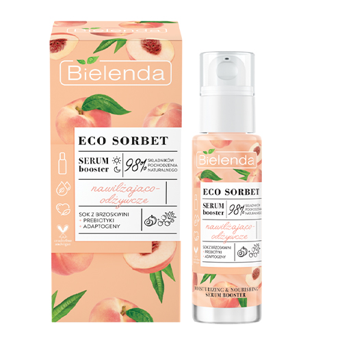 Best natural vegan friendly face products.
