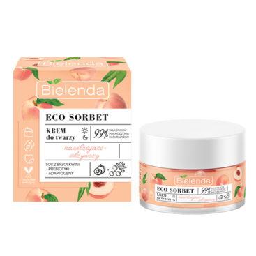 Best natural vegan friendly face creams.