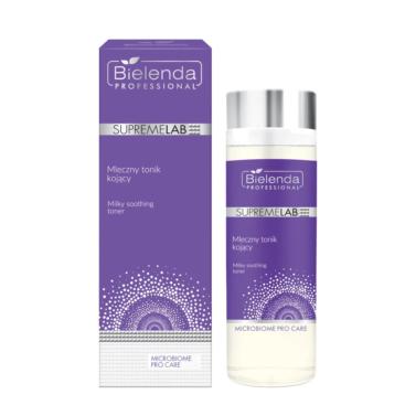 Best professional cosmetics for sensitive skin.