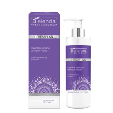 Best cosmetics for sensitive skin.