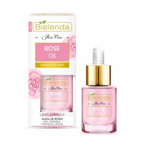 Best polish cosmetics in UK.