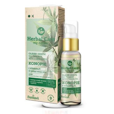 Best natural skin care cosmetics.