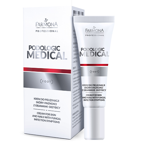 Best professional foot care products for beauty salons.