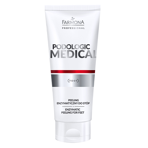Best professional podologic products.