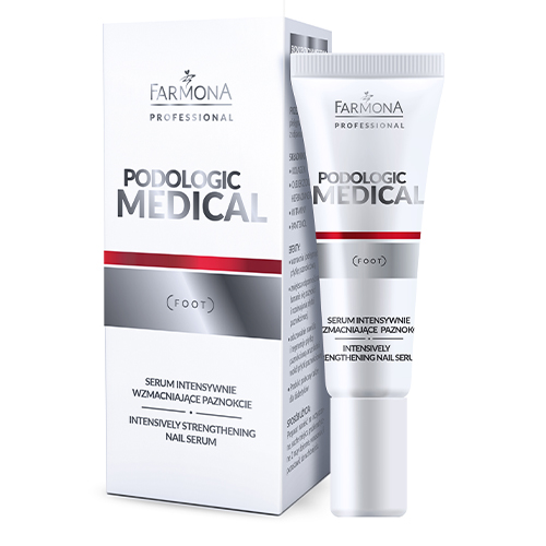 Professional foot care products.Best Selection.