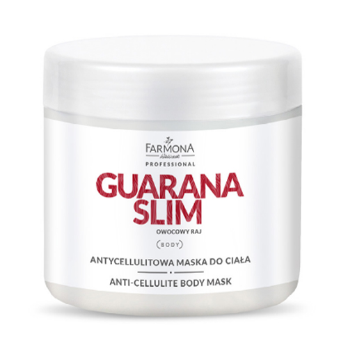 Best SPA Professional Body products.