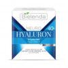 Bielenda Neuro Hyaluron Face Cream 40+