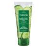 Joanna Cosmetics in UK.Best hand creams.Glycerin hand cream.